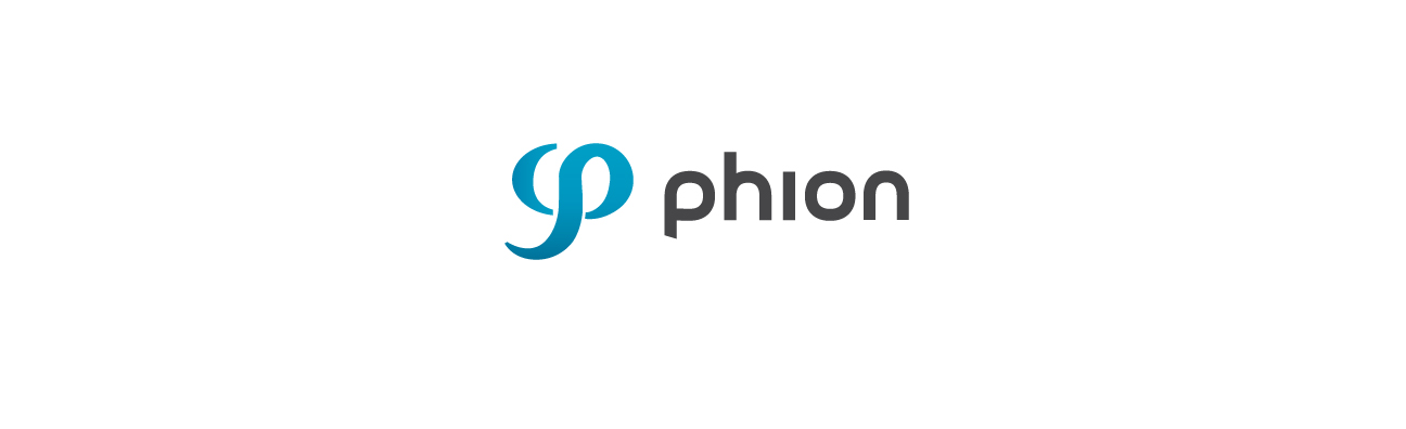 phionligo1